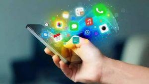 微信小程序终于要露面了,对拼App?还是纸老虎?