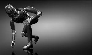 Master官方宣布自己就是AlphaGo 人工智能棋手天下无敌击败所有世界冠军