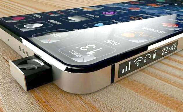 华为将于2月26号发布新旗舰手机