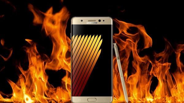 三星S8或采用后置指纹?美国最大运营商正式关闭2G服务:为升级5G开路!