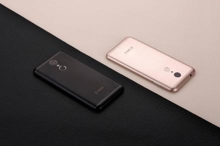 360今日发布新N系列千元机 全线标配6G内存 1399元起