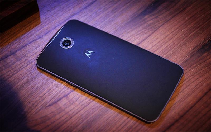 联想手机所有品牌可能消失  将全力依靠MOTO 这个靠普吗?