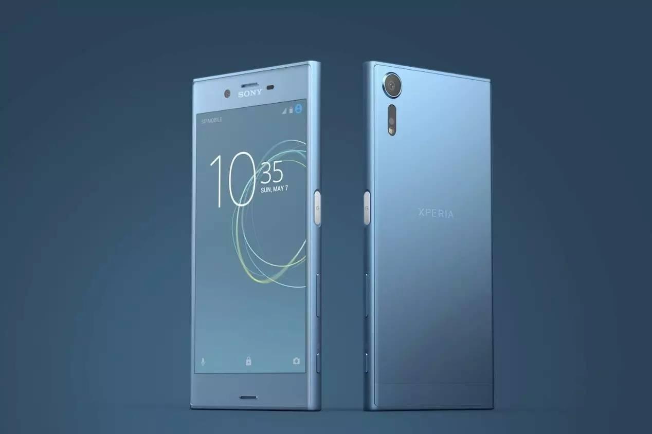 2017旗舰手机的较量正式展开 三星S8本月发布 抢跑的华为P10胜算更多 苹果只能默默升级显示屏