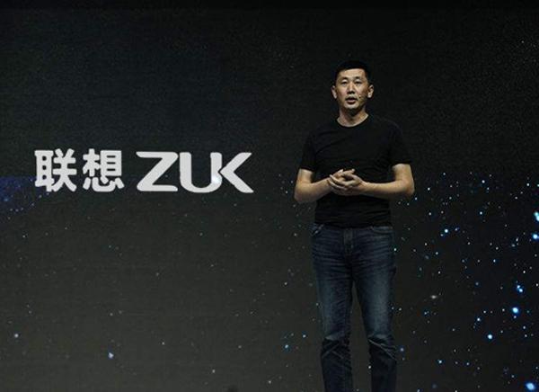 联想在用一个大招抢热点吗?新晋手机品牌消失 联想砍掉ZUK