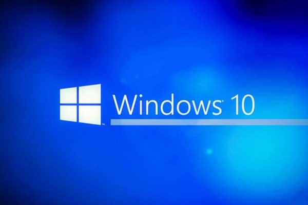 微软发布Win 10 Redstone3预览版 新增社交功能更赚钱了
