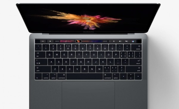 想学这个!如何花6块钱买一个MacBook Pro 来看这酸爽的32位应用被放弃